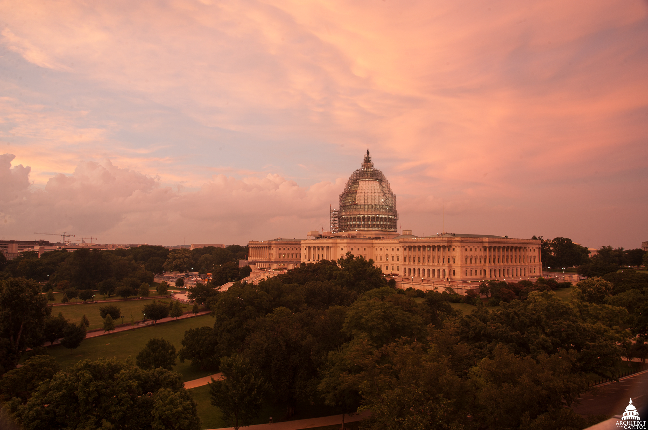 A New Joint Committee on Congressional Reform: Why This ...